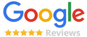 Reviews and Testimonials All Pro Group